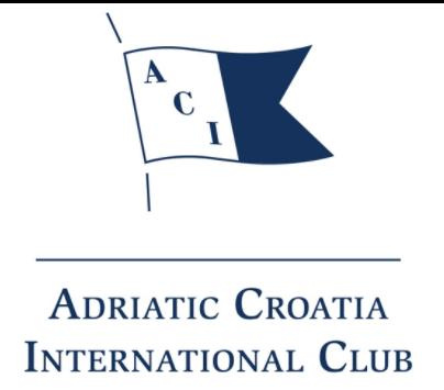 Adriatic Club International Croatia