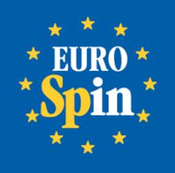 Eurospin Hrvatska