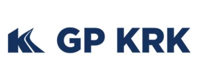 GP KRK