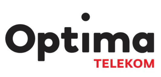 OT-Optima telekom