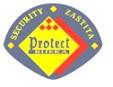 PROTECT RIJEKA