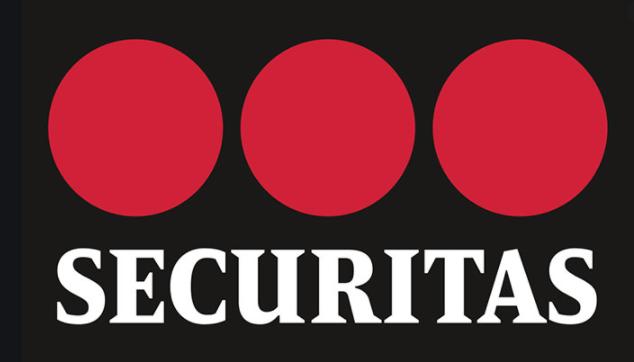 Securitas Hrvatska