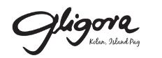 Gligora